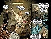 Batman: Arkham Knight (2015-2016) #16