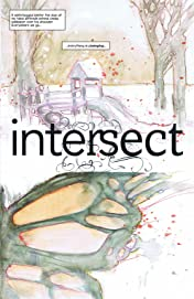 Intersect Vol. 1: Metamorph