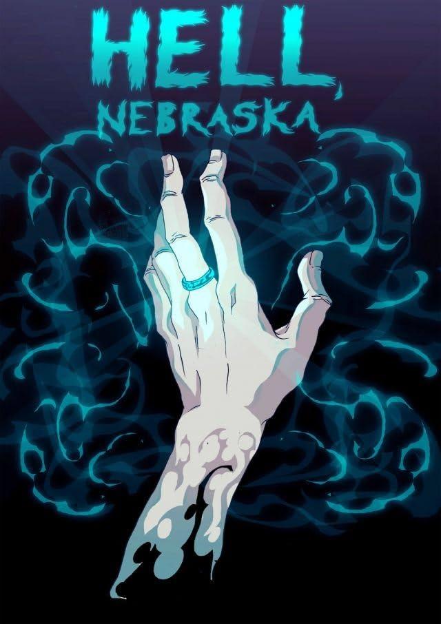 Hell, Nebraska #4