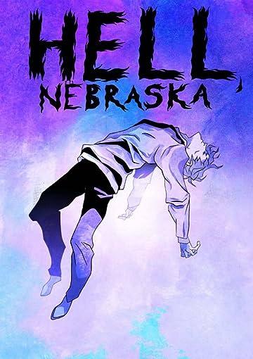 Hell, Nebraska #5