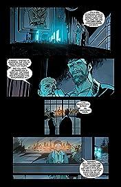 Batman (2011-2016) #8