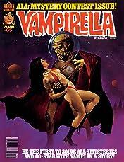 Vampirella (Magazine 1969-1983) #65