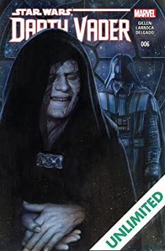 Marvel: Darth Vader Sale! - Comics by comiXology