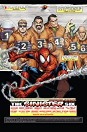 Marvel Adventures Spider-Man (2005-2010) #2