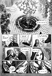 Ink Tales
