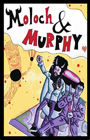 Moloch & Murphy