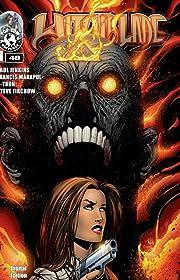 Witchblade #48