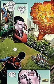 X-Men (2010-2013) #27