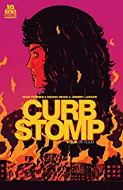 Curb Stomp #4