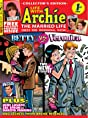 Life With Archie #1