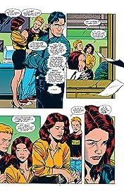 Action Comics (1938-2011) #703