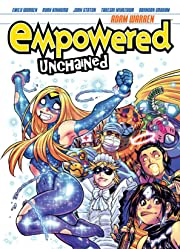 Empowered Unchained Vol. 1