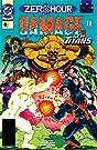 Damage (1994-1996) #6