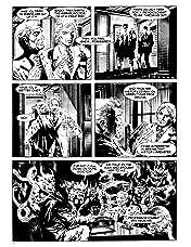 Vampirella (Magazine 1969-1983) #73