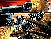 Injustice: Gods Among Us: Year Four (2015) #6