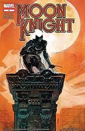 Moon Knight (2010-2012) #4