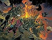 Avengers Prime