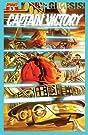 Kirby: Genesis - Captain Victory #5