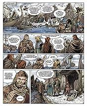 Millénaire Vol. 4: Les Évangiles empoisonnés