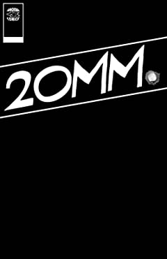 20mm Vol. 1