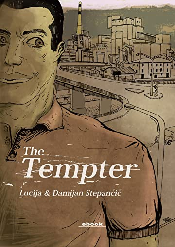 The Tempter