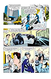Daredevil (1964-1998) #216