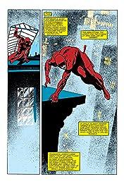 Daredevil (1964-1998) #220