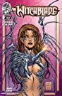 Witchblade #52