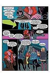 Spider-Gwen (2015) #5