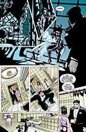 Batgirl (2000-2006) #43