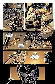 Batgirl (2000-2006) #45