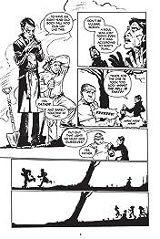 Spell Checkers Vol. 2: Sons of a Preacher Man