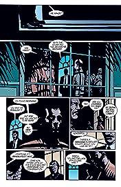 Hellblazer #172