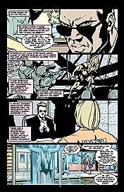 Robin (1993-2009) #111