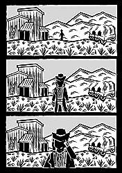 Pistoleras