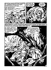 PATROUILLE DES PROFONDEURS Vol. 1: A l'Assaut de la Terre