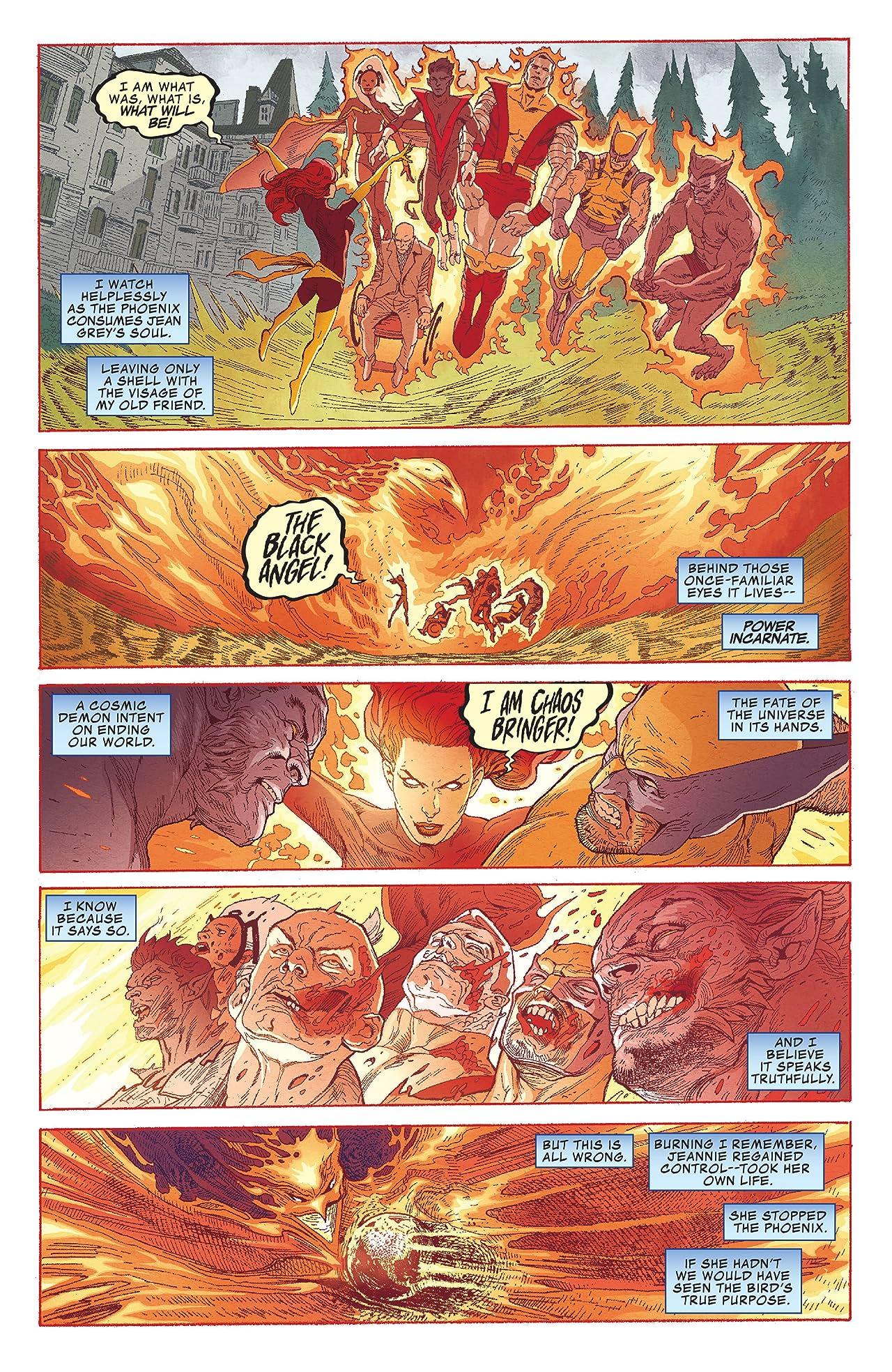Secret Avengers (2010-2012) #26