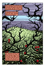 Daredevil (1964-1998) #270