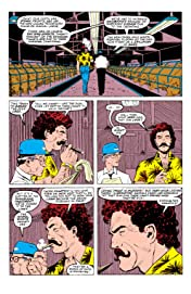 Daredevil (1964-1998) #271