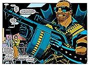 Daredevil (1964-1998) #273