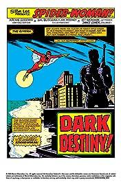 Marvel Spotlight (1971-1977) #32