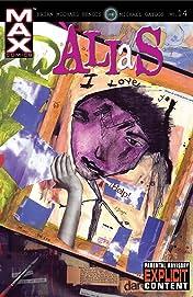 Alias (2001-2003) #14