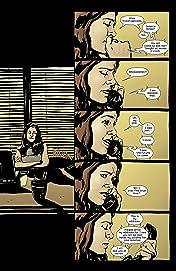 Alias (2001-2003) #17