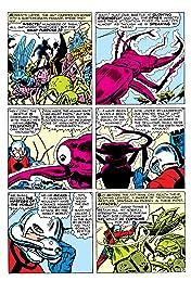 Ant-Man (1959-1968) #39