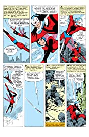 Ant-Man (1959-1968) #46