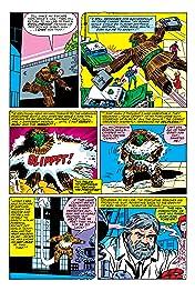 Ant-Man (1959-1968) #53