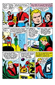 Ant-Man (1959-1968) #56