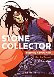 Stone Collector Vol. 1