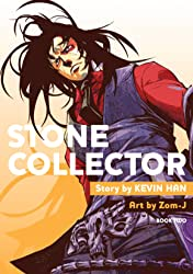 Stone Collector Vol. 2