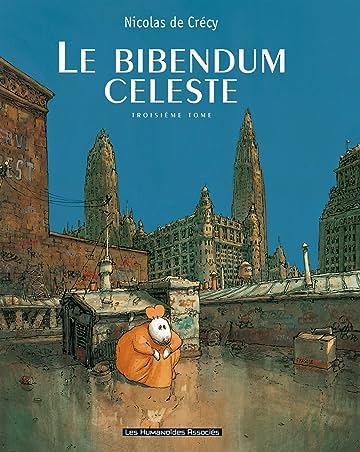 Le Bibendum céleste Vol. 3